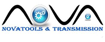 NOVA TOOLS & TRANSMISSION